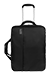 Lipault Plume Business Cabin Luggage 48H 50cm Black fl
