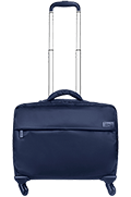 Lipault Plume Business Pilot Case 4 Roues 17""