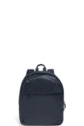 Lipault City Plume Backpack M
