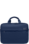 Lipault Plume Business Porte-Ordinateur 15.4""