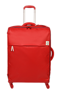 Lipault Idlf Capsule Coll. Luggage 4 Wheels 72cm