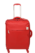 Lipault Idlf Capsule Coll. Luggage 4 Wheels 65cm