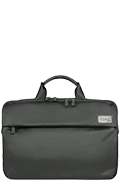 Lipault Plume Business Porte-Ordinateur 15.6""